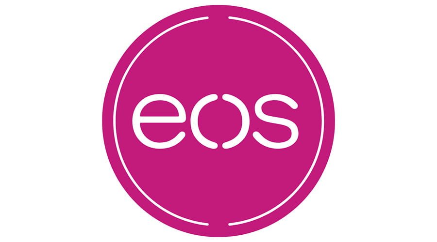 review son trứng eos